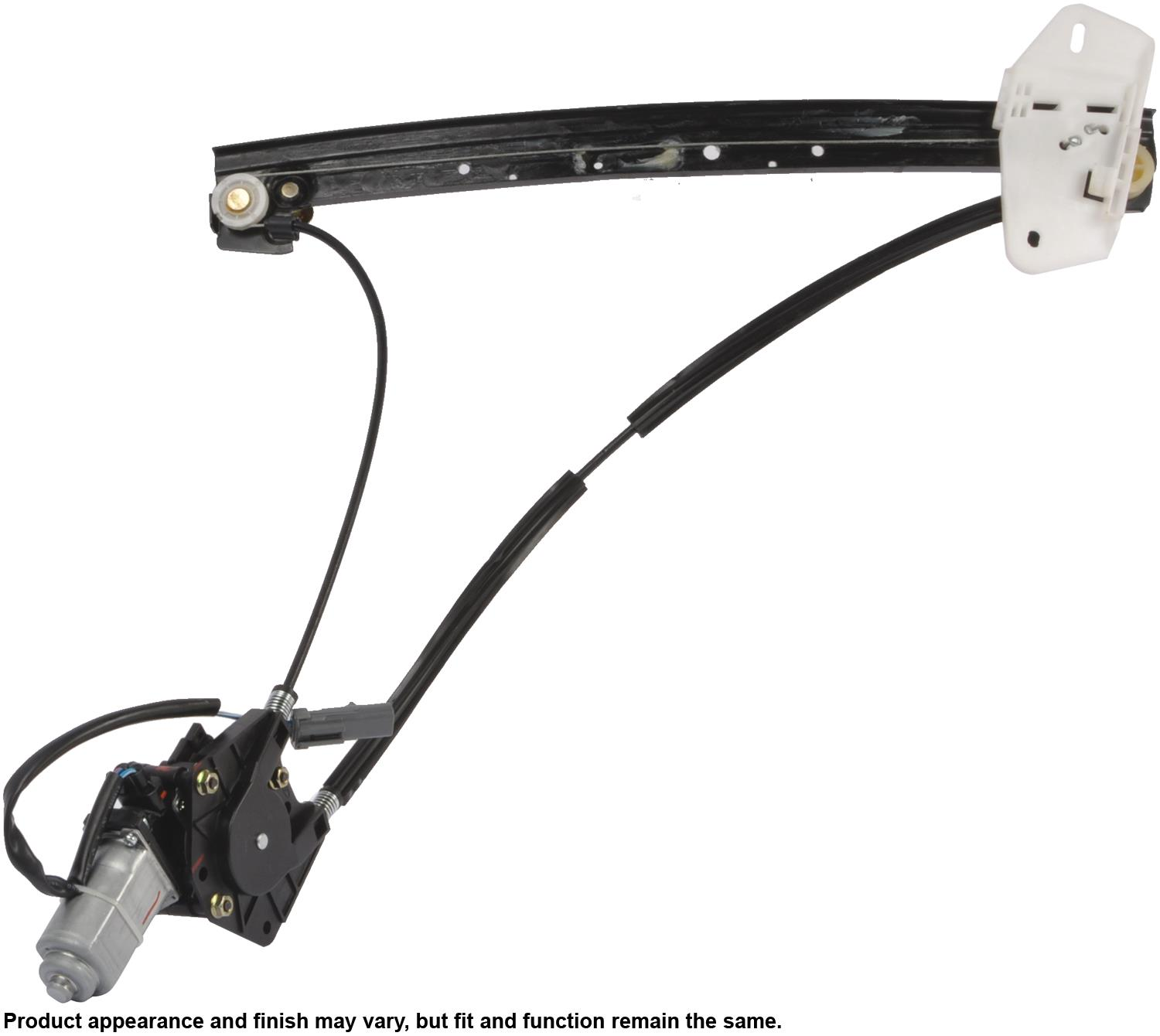 dodge neon ignition wiring diagram carling switch computer harness get free image about
