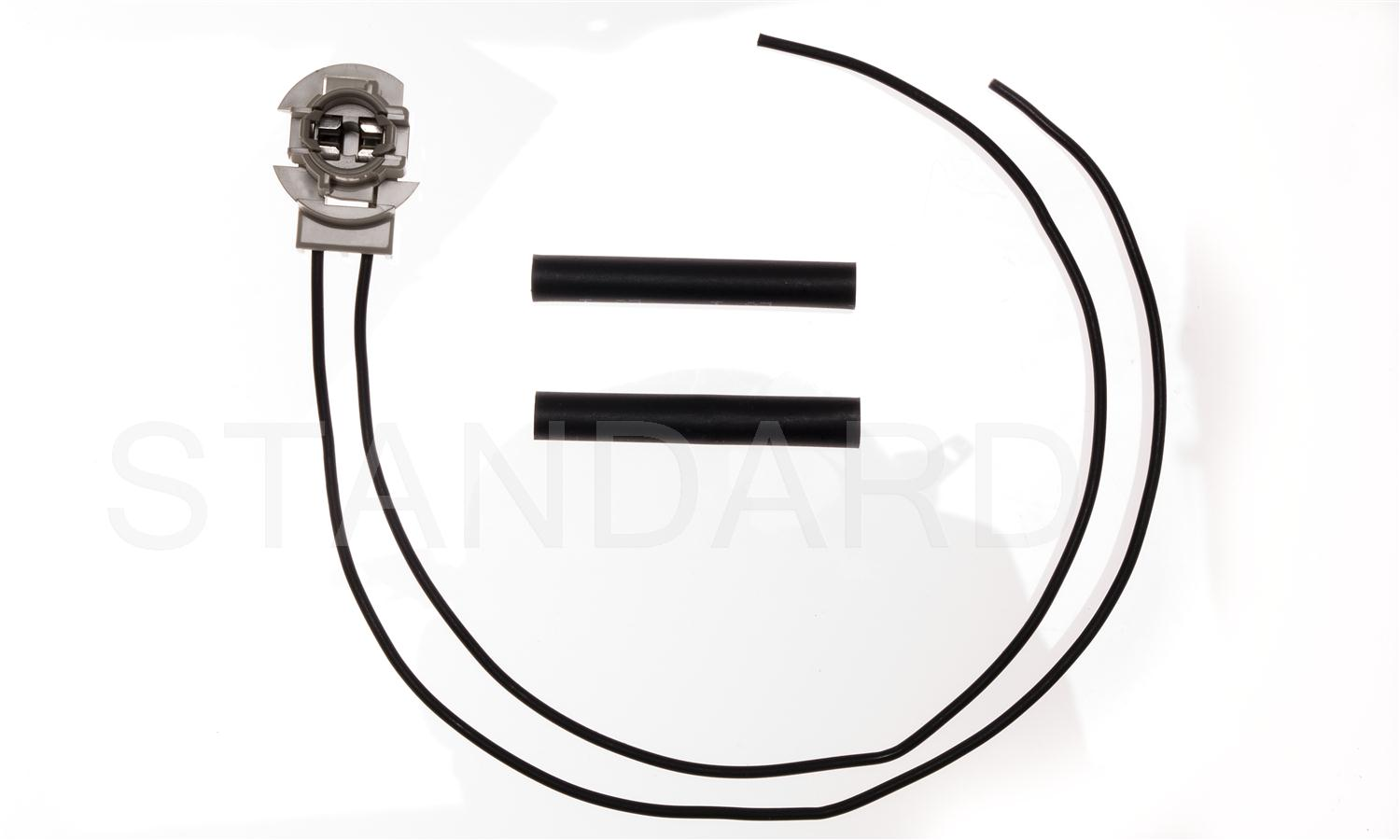 Standard Motor Products S Center High Mount Stop