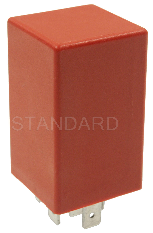 Standard Motor Products Em12802u Engine Control Module