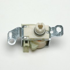 Mgf Ignition Wiring Diagram Double Light Switch Delphi 42 Harness Adapter ~ Elsalvadorla