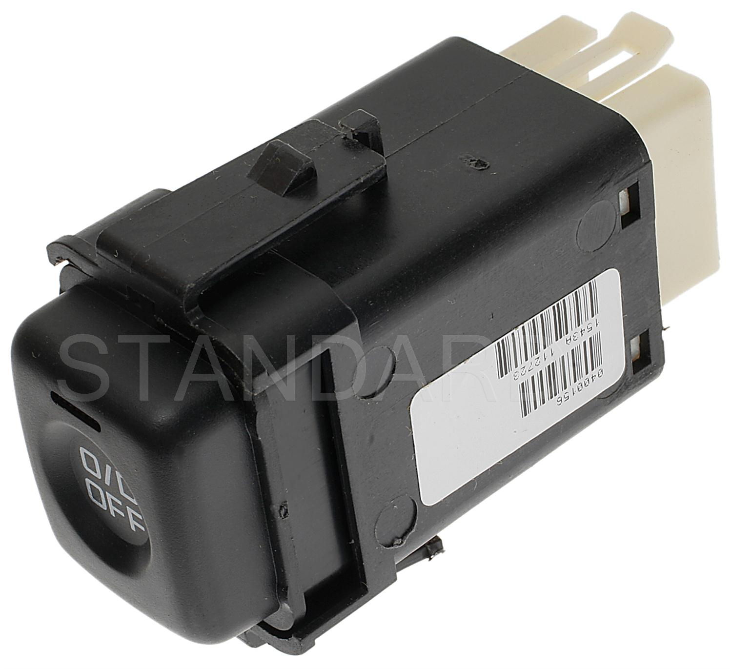 th400 kickdown case connector honeywell chronotherm iv plus wiring diagram standard motor products ds1169 overdrive switch