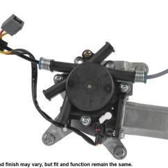 2002 Mercury Mountaineer Radio Wiring Diagram 2004 Ford Taurus Stereo Power Window Harness Headlight