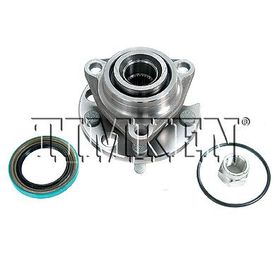 Dodge Ram Spark Plug Wiring Diagram Subaru Forester Spark