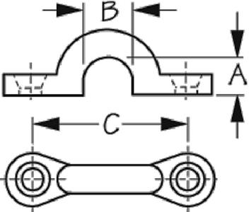 Body Shop Inventory Shop Home Wiring Diagram ~ Odicis