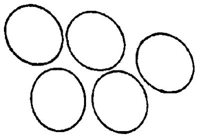 Engine Deck Plate Engine Hood Wiring Diagram ~ Odicis