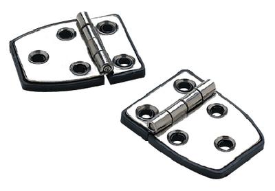 Engine Hoist Plate Engine Lift Accessories Wiring Diagram