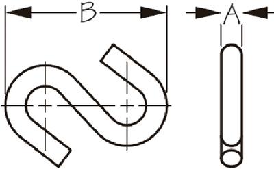 5 Way Trailer Wiring Harness Trailer Generator Wiring