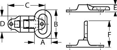 5 Pin Relay Steel 5 Pin Thermostat Wiring Diagram ~ Odicis