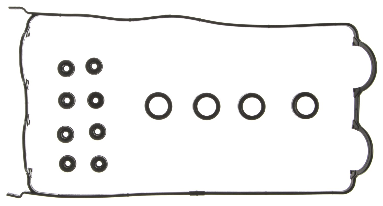 Delphi Delco Radio Wiring Diagram. Diagrams. Wiring