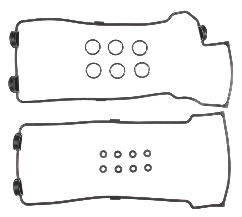 1984 Honda Xr80 Coil Wiring Diagram. Honda. Auto Wiring