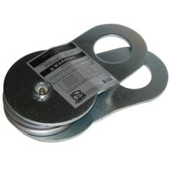 Bulldog Security Remote Car Alarm Diagram 2000 Mitsubishi Eclipse Headlight Wiring Starters Starter Testing Elsavadorla