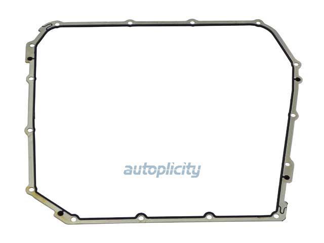 GENUINE VW/AUDI 0B5-321-371 E Transmission Pan Gasket