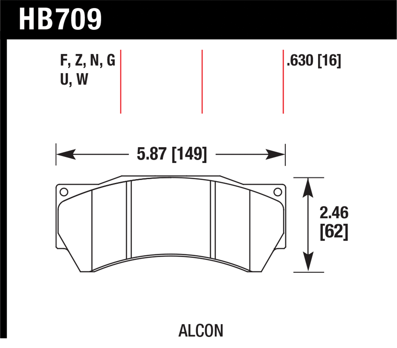 Wiring Harness Standard Aerospace Design Radiator Design