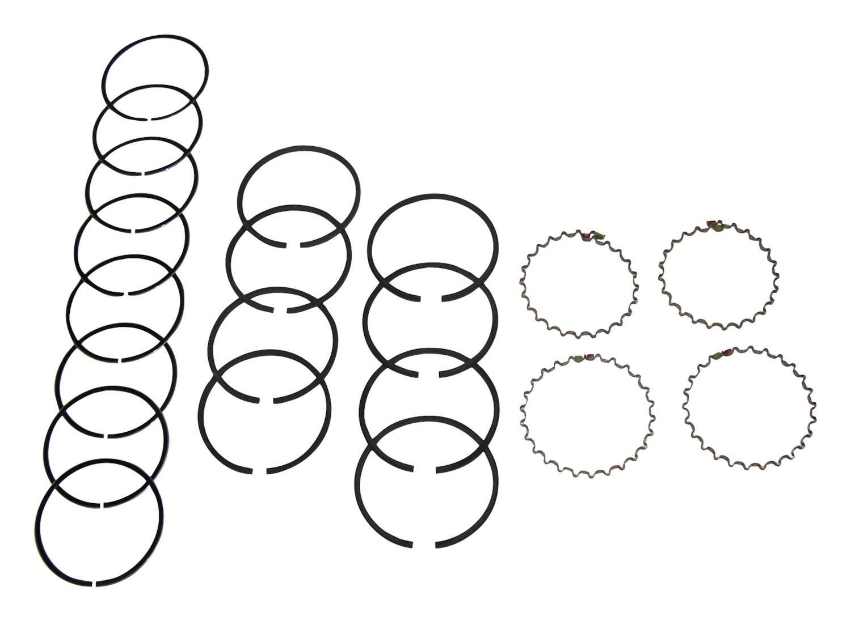 2002 Suzuki Esteem Fuse Box. Suzuki. Auto Wiring Diagram
