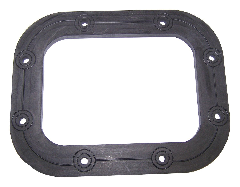 Crown Automotive 52127833 Sending Unit Gasket Autoplicity