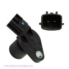 Posture Sensor Chair Ergonomic At Staples Beck Arnly 180 0386 Camshaft Position Autoplicity