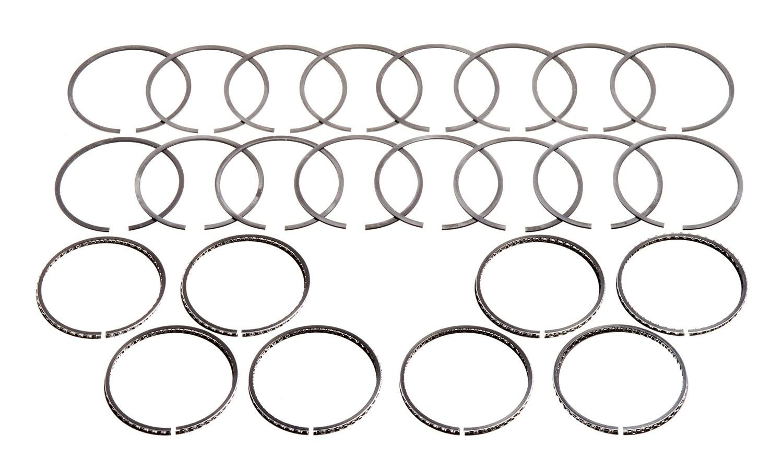 Hastings 2m Piston Ring Set4 280 5 64 5 64 3 16