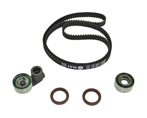 ITM Engine Components ITM329 Timing Belt Kit (for 2003