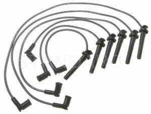 Deal Wiring Harness Amp Bypass Harness Wiring Diagram ~ Odicis