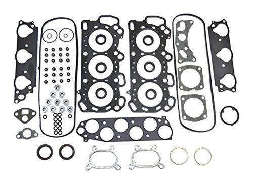ITM Engine Components 09-10821 Cylinder Head Gasket Set