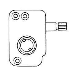 Painless Battery Switch Flashlight Switch Wiring Diagram