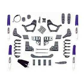 Gm Fuel Pumps GM Radiator Wiring Diagram ~ Odicis