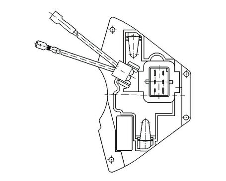 1984 Ford F 150 Solenoid Wiring Diagram, 1984, Free Engine