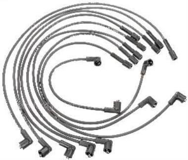 Standard Motor Products 7815 Standard Motor Spark Plug