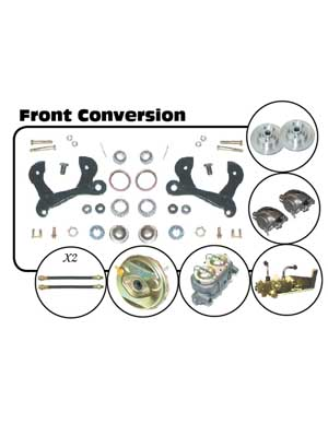 Vw Engine Conversion Kits, Vw, Free Engine Image For User