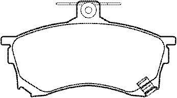 Nissan 350z Body Kit Nissan GT-R Wiring Diagram ~ Odicis