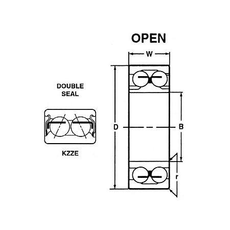 Universal Wiring Harness Street Rod Universal GM Wiring