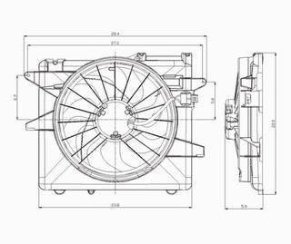 Ferrari 328 Wiring Diagram. Ferrari. Wiring Diagram