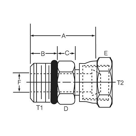 6 Pin Din Diagram PS2 Pinout Diagram Wiring Diagram ~ Odicis