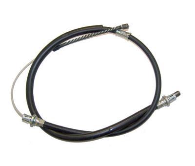 Standard Trailer Wiring Standard Trailer Wire Wiring