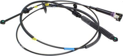 ACDelco 12477640 GM Original Equipment Automatic