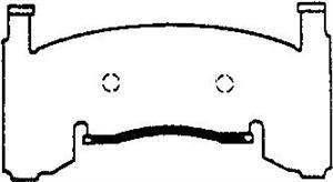 Ski Doo Drive Belts, Ski, Free Engine Image For User
