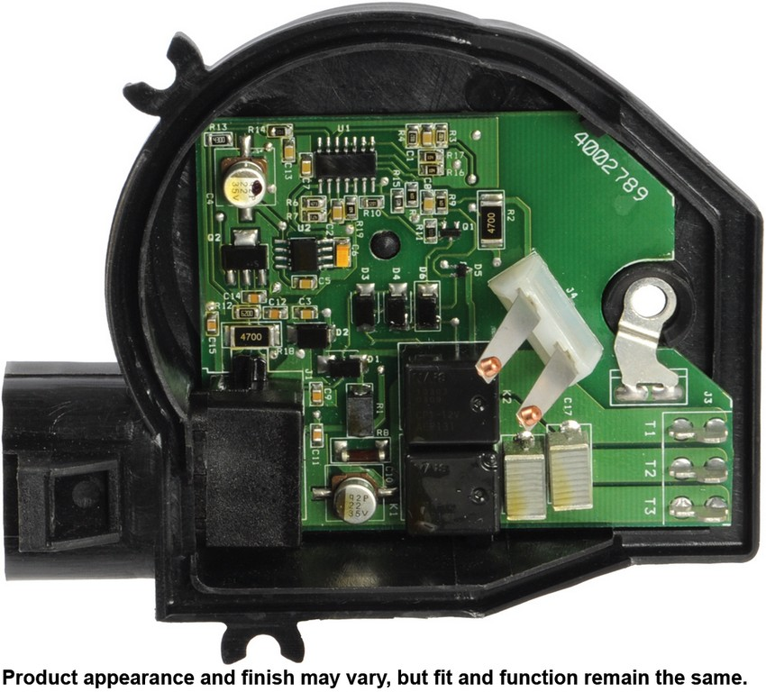 2003 Chevy Suburban Rear Wiper Motor Wiring Diagram