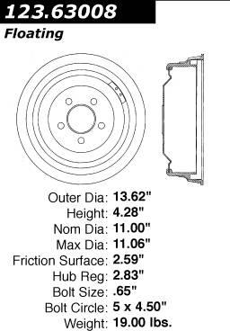 Portable Oxygen Sensor Portable Oxygen Regulator Wiring