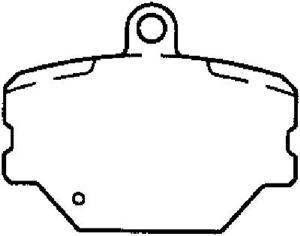 Engine Block Furniture Engine Gears Wiring Diagram ~ Odicis