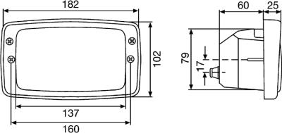 7 Pin Auxiliary Harness 7 Pin Wire wiring diagram ~ ODICIS.ORG