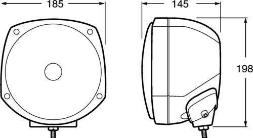 Backup Camera Wiring Diagram 12v : 32 Wiring Diagram