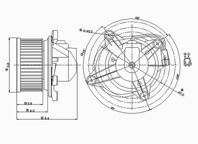 Boat Motor Cooling System Boat Motor Water Flusher Wiring