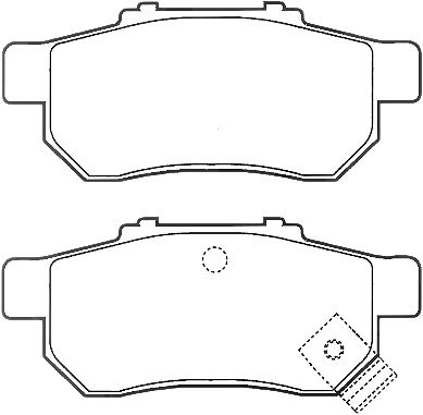 Daihatsu Feroza Engine Scion XA Wiring Diagram ~ Odicis