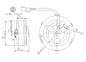 General Electric Motor Control Products, General, Free