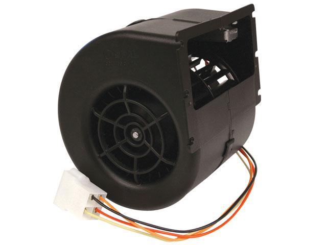 Wiring Harnessfuel Injector Waterproof Car Wiring Harness Connector