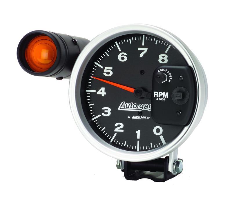 Wiring Diagram Chevy Alternator Wiring Diagram Auto Meter Tach Wiring