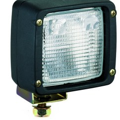 Halogen Work Light Wiring Diagram Hard Start Capacitor Hella H15506027 Ultra Beam Lamp Autoplicity