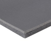 Design Engineering Dei 050100 DEI Boom Mat Under Carpet ...