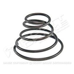 Garage Door Safety Sensor Voltage Garage Door Safety Wire