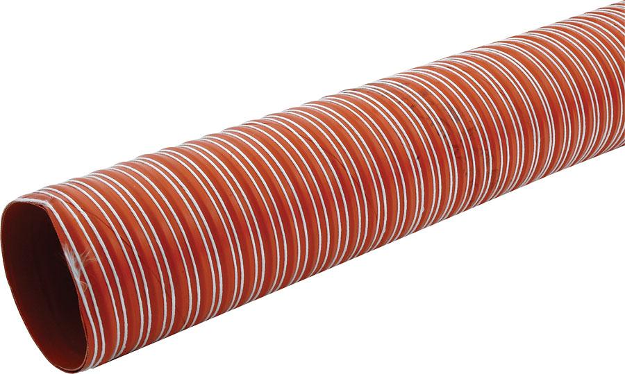 Component Alternator Voltage Regulator Circuit Par 4 9 6 Alternator